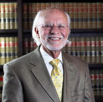 Bernard F. Lovely Jr. - Arbitration & Mediation, Business & Commercial Law, Civil Litigation, Commercial & Residential Real Estate, Equine Law, Estate Planning, Litigation & Probate Law, State & Local Government Law
