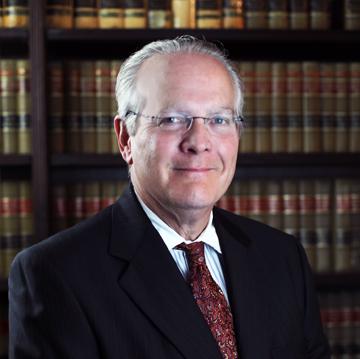 RICHARD A. WHITAKER