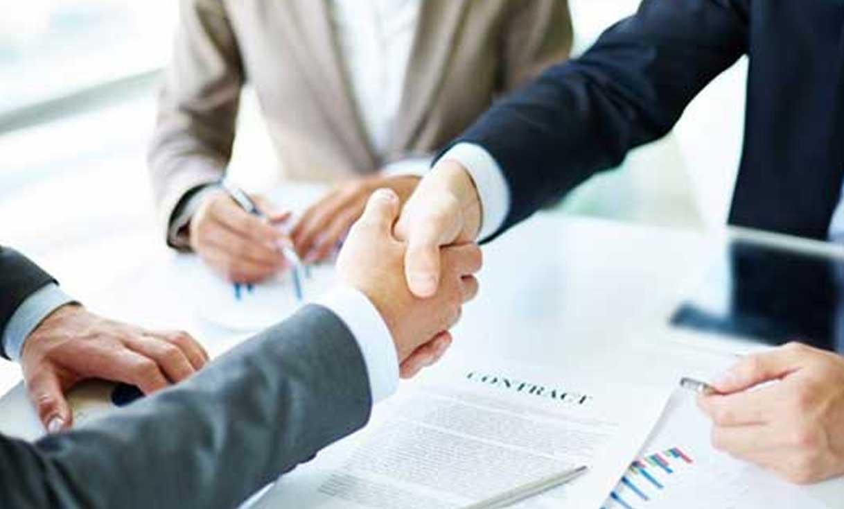Arbitration & Mediation