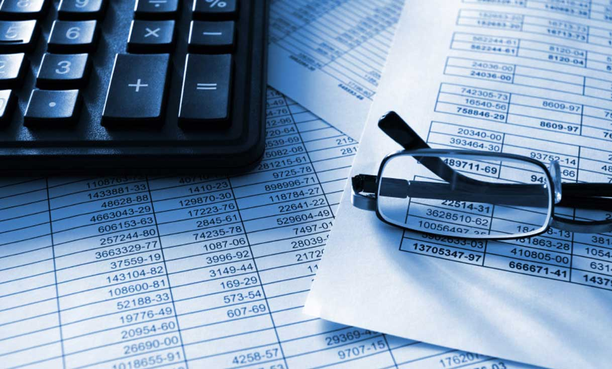 Bankruptcy & Financial Restructuring