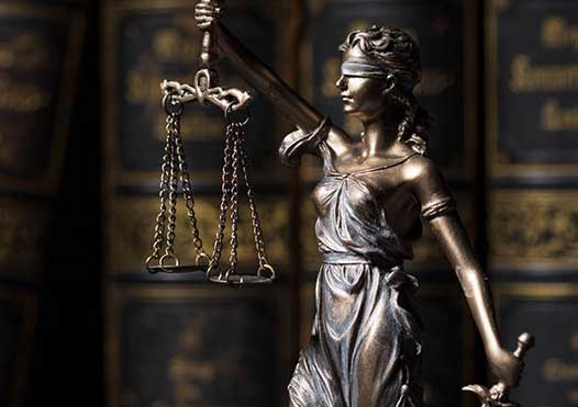 Criminal Defense & Expungements