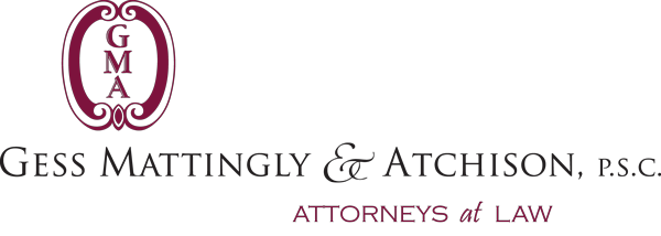 Gess Mattingly & Atchison, P.S.C.